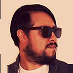 Jonathan-Alvarez
