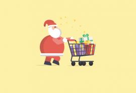Posiciona tu E-commerce para Navidad