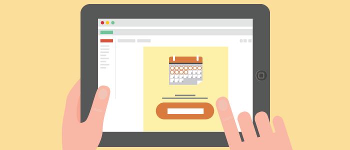 Pack de Imágenes para Email Marketing