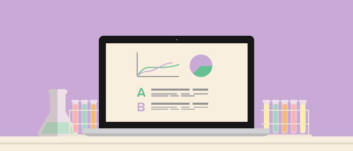 Cómo hacer un Test A/B en Email Marketing