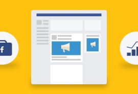 Guía paso a paso para usar Facebook Ads