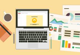 Plantilla para planificar tu estrategia de Email Marketing