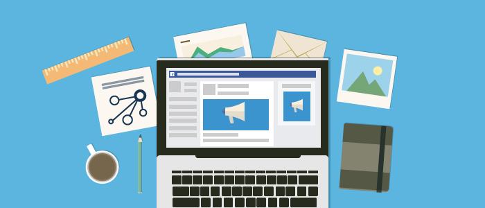 Consejos para campañas exitosas en Facebook