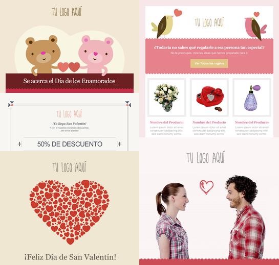 Cómo Aprovechar San Valentín Para Enamorar A Tus Clientes