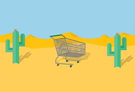 Cómo recuperar un carrito abandonado en eCommerce
