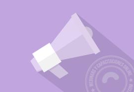 Cómo definir una estrategia de Publicidad Online exitosa