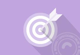 Prospecting: Cómo convertir leads en clientes