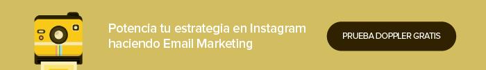 Tips y consejos para potenciar tu estrategia en Instagram