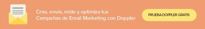 Personaliza el mensaje de tus Campañas de acuerdo a las características de tu audiencia. Optimiza tus envíos de Email Marketing.