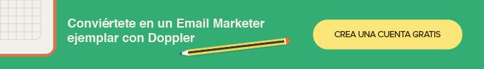 7 Hábitos de un Email Marketer ejemplar