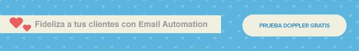 Email Marketing y Atención al Cliente