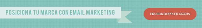 branding-como-posicionar-tu-marca