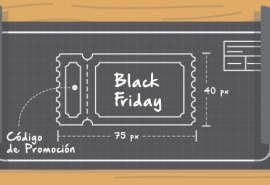 Estrategias de Email Marketing para el Black Friday