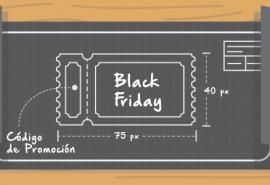 Estrategias de Email Marketing para el Black Friday