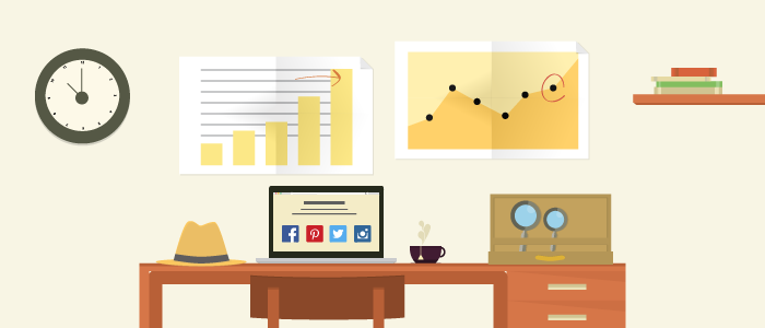 Cómo saber si tu estrategia de Social Media funciona
