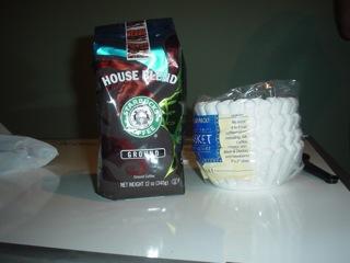 Café Starbucks