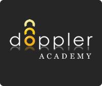 doppler_ac
