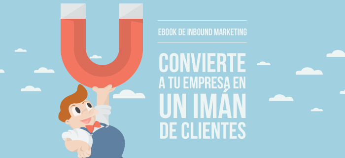 Inbound Marketing ebook