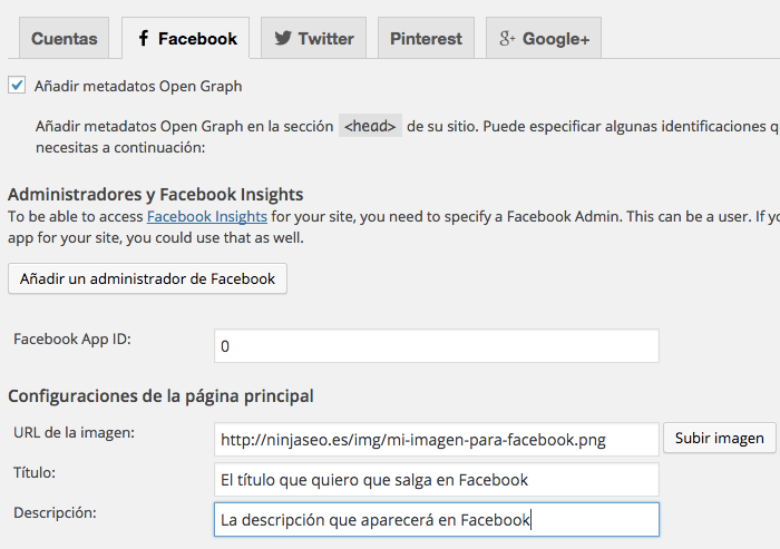 facebook post 30 min
