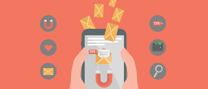 inbound emailmarketing