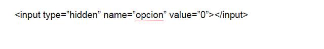 inputtype1