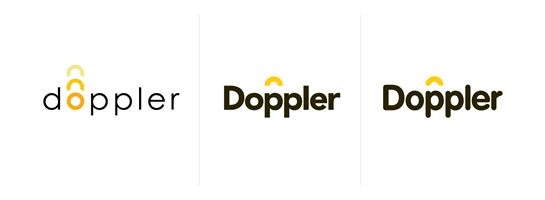 evolución de doppler