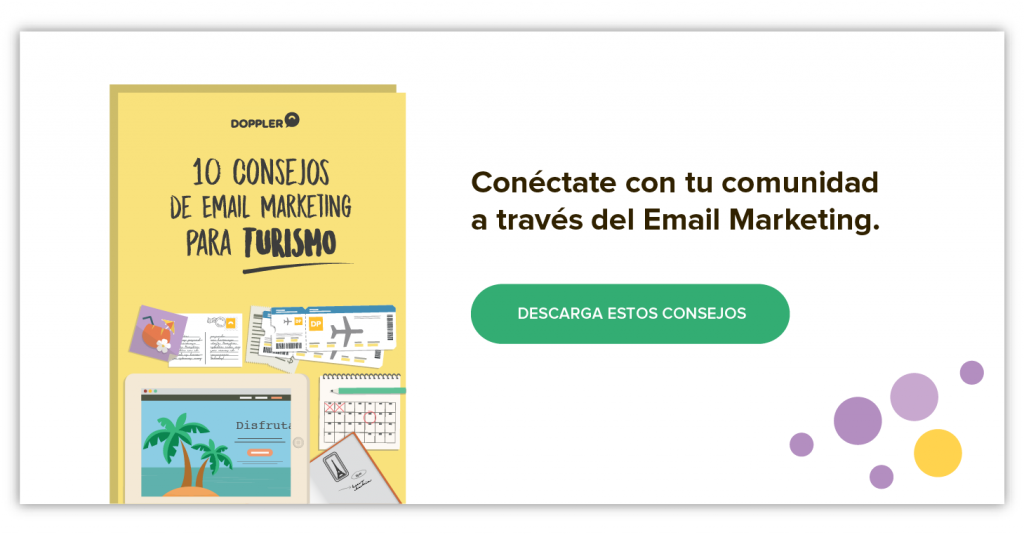 10-consejos-email-marketing-turismo