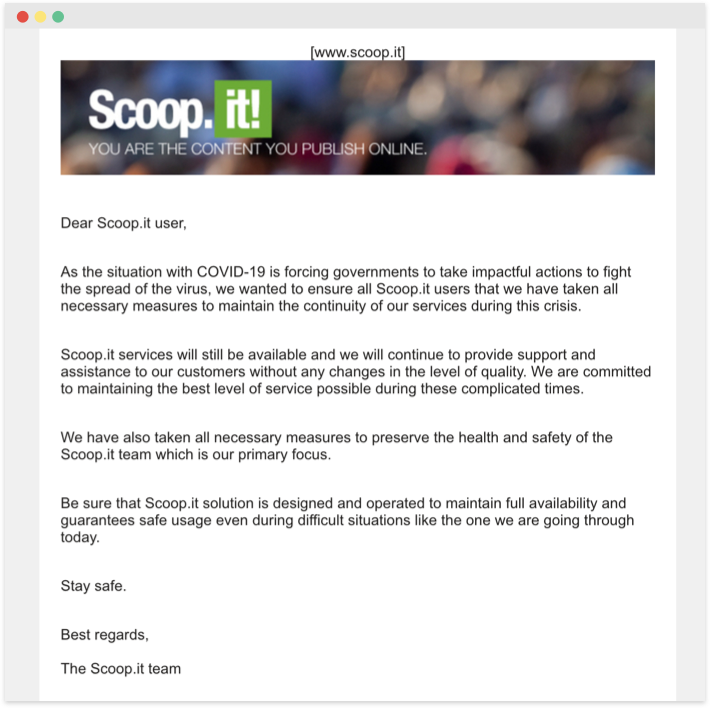 email-scoop