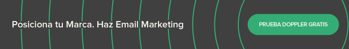Engagement Marketing