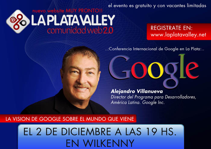 la-plata-valley