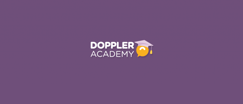 doppler-academy