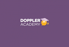 doppler-academy
