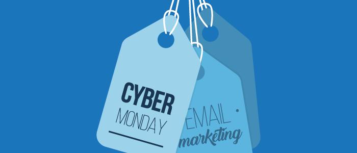 Estrategias de Email Marketing para el CyberMonday