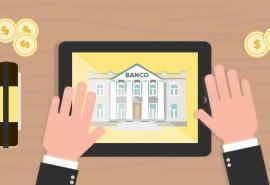 Email Marketing para entidades financieras