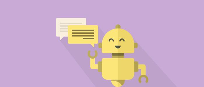 Chatbot para mejorar la experiencia del usuario