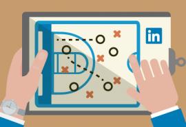 Estrategia de Marca en LinkedIn