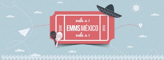 EMMS México