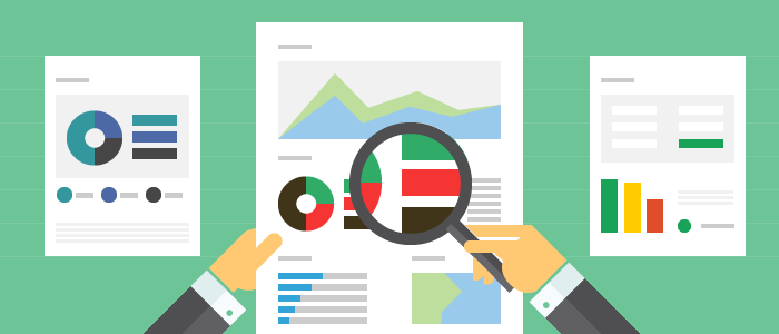 Cómo analizar Reportes de Email Marketing