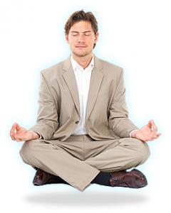 meditating_man