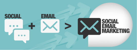 mkt-1231--social-email-marketing