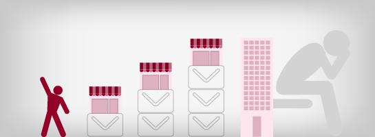 Las Pymes y el Email Marketing