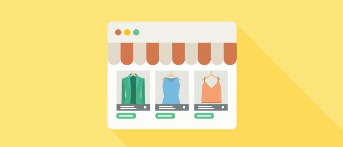 Cómo hacer Email Marketing de moda