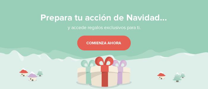 navidad-premios-email-marketing