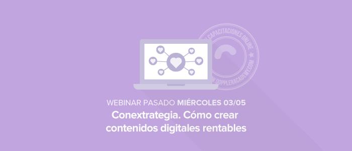 Cómo adaptar tu estrategia digital al contexto hiperconectado
