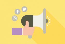 Campañas exitosas en Redes Sociales