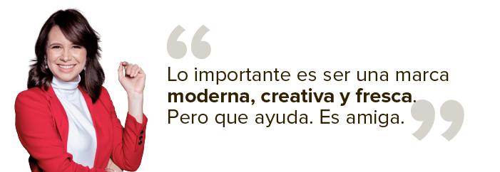 Cita 2 de Vilma Núñez