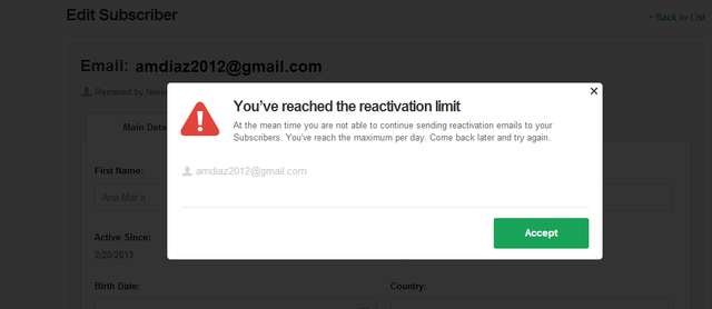 reactivationlimit