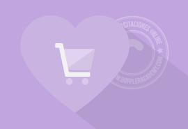 Marketing Emocional: Claves para tu estrategia