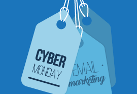 Estrategias de Email Marketing para el CyberMonday