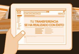 Email Transaccional para Bancos